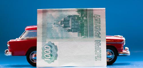 Севастополь квартиры в кредит