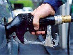 Стоимость топлива: фиксированные ставки акциз ...