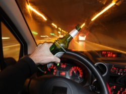 Депутаты придумали как еще сильнее наказывать водителей