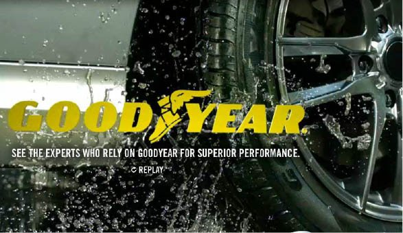 Goodyear Tire & Rubber �������� ����� ����� ����� ��� ����������