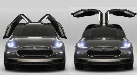 Беспилотная Tesla уже через два года