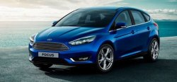 � Ford ���������� � ����� ����� ������ ���� � ��������� ��� ���������