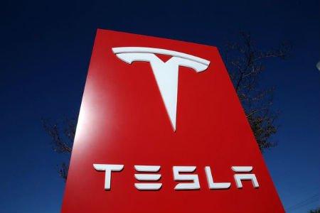 Французы хотят построить автомобильный завод Tesla натерритории старейшей АЭС