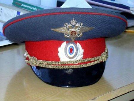 ВПетербурге осудят уголовников, нападавших надальнобойщиков ввиде ДПС