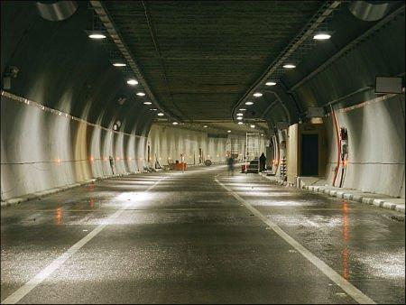 Илон Маск сдержал слово иначал копать тоннель