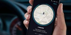 Сотрудники Uber требуют возвращения Каланика