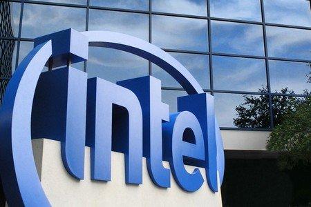 Intel купит разработчика интеллектуальных автомобильных систем Mobileye за $14
