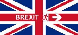 Британские автопроизводители требуют от прави ...