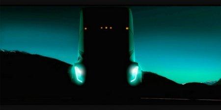 Tesla: унового грузового автомобиля будет управляемость как успорткара