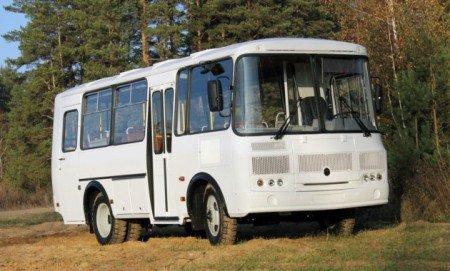 Чихали насанкции: вУкраинском государстве лидером продаж стали русские автобусы