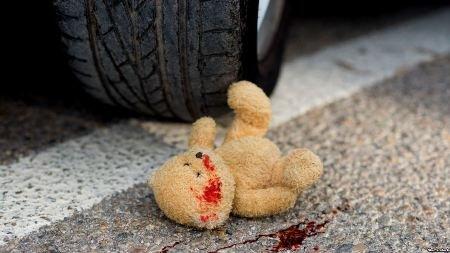 Сбившей «пьяного мальчика» дали три года колонии