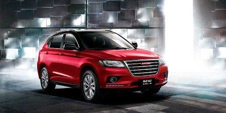 Шесть производителей автомобилей поменяли цены в Российской Федерации во 2-ой половине декабря