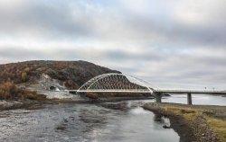 В Норвегии пройдут испытания беспилотных груз ...