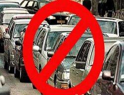 Сколько российские автовладельцы тратят на содержание машин в год?