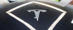 Tesla показала быструю сборку Model 3 (ВИДЕО)