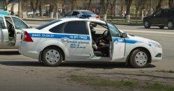 Власти РФ повысят штрафы и установят много камер