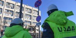 Маленькие дорожные знаки — мнение экспертов