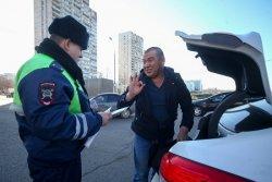 Депутаты за идею принудительного списания денег за штраф