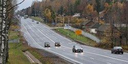 Тесты машин с автопилотом расширяют и на другие российские регионы
