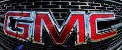 GM будет обновлять свои автомобили, как Tesla