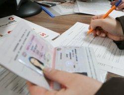 Истекающие водительские права можно не менять до начала 2021 года
