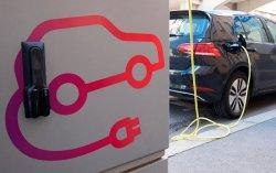 Еще в одном регионе России электромобили освободили от транспортного налога