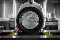 Michelin будет выпускать «зеленые» шины из от ...