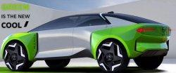 Stellantis планирует построить 5 гигафабрик для производства электромобилей