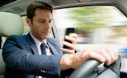 ГИБДД предложили очередное увеличение штрафов для водителей